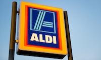 Aldi Süd: So will die Handelskette Lebensmittel rund um die Uhr bieten
