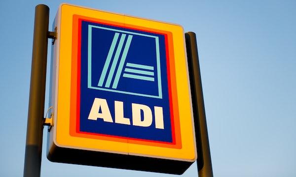 Aldi Süd: So realisiert der Discounter Einkaufen rund um die Uhr