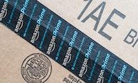 """""""Entbündelung"""": Amazon Prime steht im Visier der deutschen Monopolkommission"""