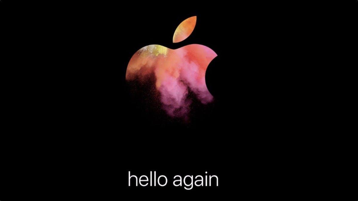 Gerücht: Stell Dir vor, Apple kauft Netflix - und Trump ist schuld