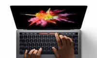 Ältere Modelle betroffen: Apple ruft MacBook-Akkus zurück