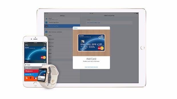 Apple Pay in Deutschland – Hinweise auf baldigen Start verdichten sich