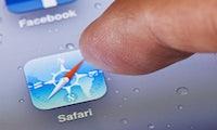 Google-Chrome-Entwickler: Apple bremst Webentwicklung aus