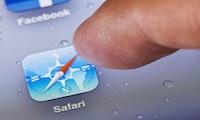 Google: Apples Tracking-Schutz ermöglicht Verfolgung auf anderem Weg