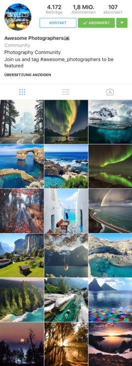 awesome-photographers-instagram-530x1465