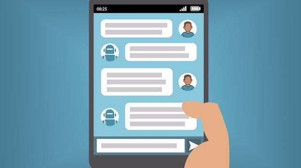 Künstliche Intelligenz im Verkauf: So wird sie den Sales-Alltag verändern
