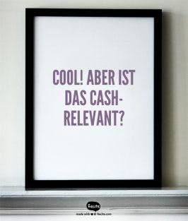 Buzzwords_Phrasen_cash-relevant
