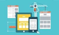 8 CSS-Frameworks im Vergleich
