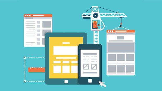 Webdesign: Das sind die besten CSS-Features, die es nicht gibt