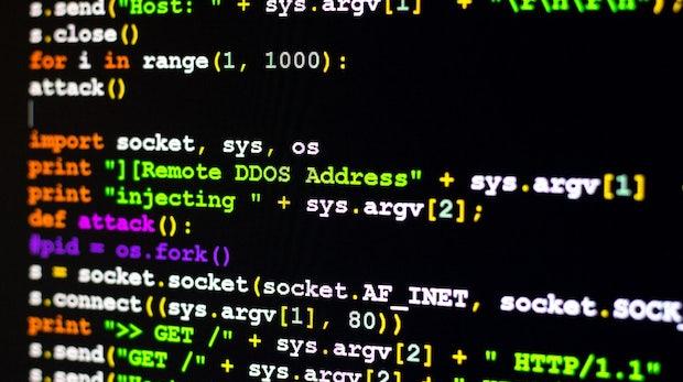 Abo-Dienst für DDoS-Angriffe: Webstresser von Behörden offline genommen