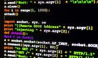 Erpressergruppe zielt mit DDoS-Attacken auf DHL, Hermes und Ebay