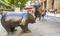 KI in der Finanzwelt: Schweizer Bank analysiert Emotionen in sozialen Medien