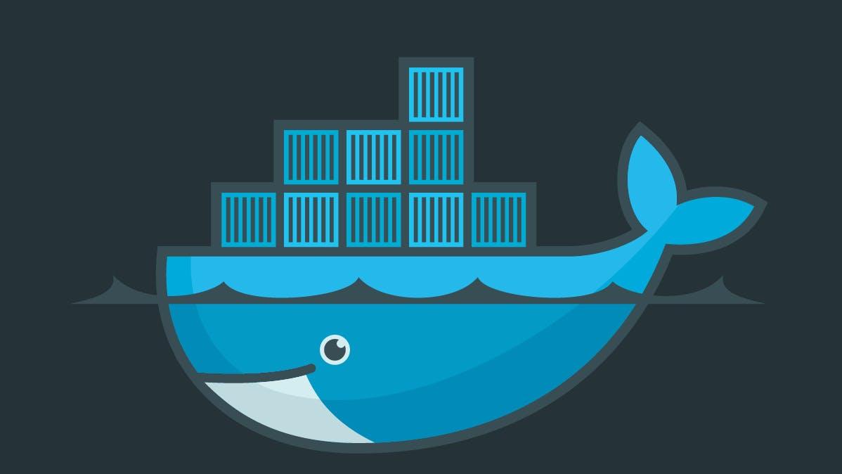 Selbstheilende Infrastruktur: Dockers Infrakit kurz vorgestellt