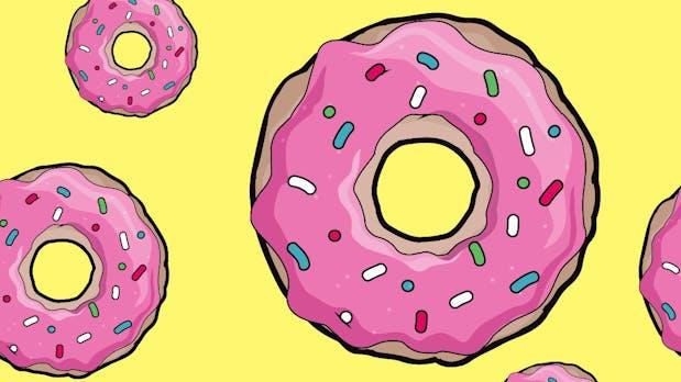 Bewerbung neu gedacht: Warum sich ein Marketer als Donut-Lieferant ausgab