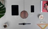 Schluss mit Kabelsalat: Dieses Gadget sorgt endlich für Ordnung auf dem Schreibtisch