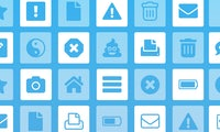Der beliebteste Icon-Font des Webs ist zurück: Font Awesome 5 wird per Kickstarter finanziert