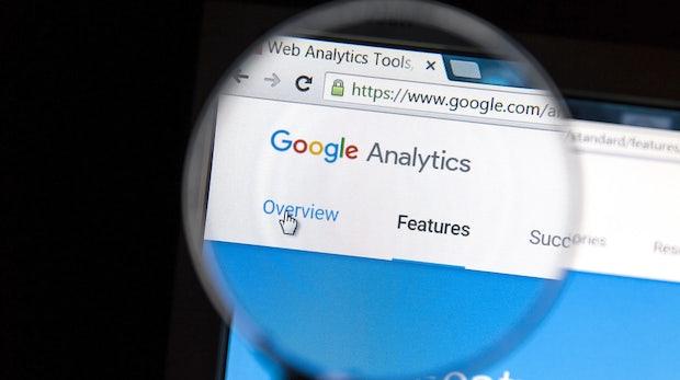 Kill Analytics: Diese Chrome-Erweiterung ist der Horror eines jeden Online-Marketers