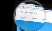 Google Analytics wird DSGVO-konform: Was sich jetzt ändert