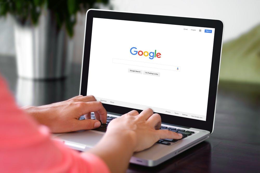 SEO-Tipps und Online-Test – diese neue Google-Plattform hilft dir bei deiner Website