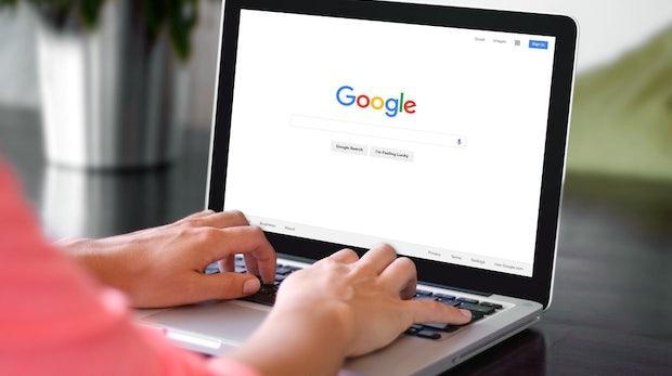 URLs indexieren: Google lässt dich Links jetzt direkt per Search einreichen
