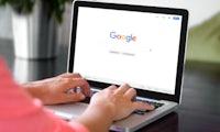 Google-Diversity-Update: Kleinere Seiten können besser ranken