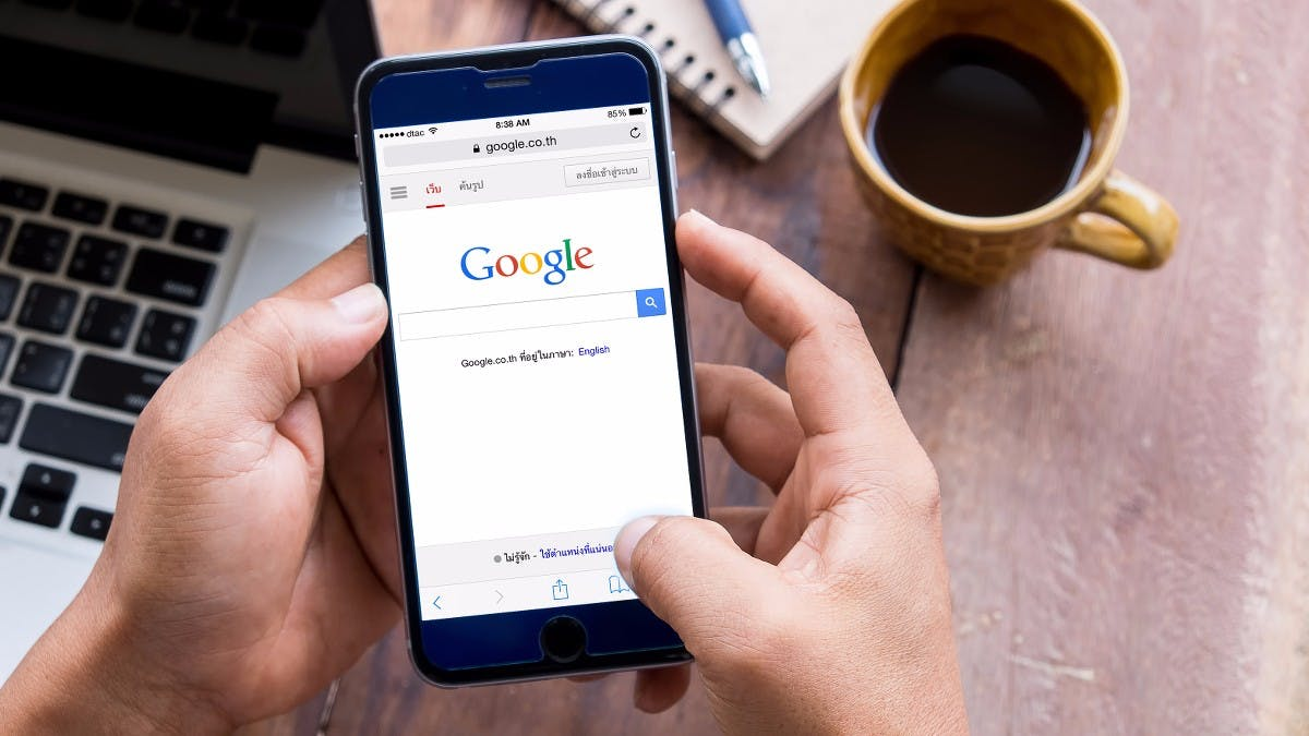 Mobile-First-Index: Jetzt startet Google den Rollout