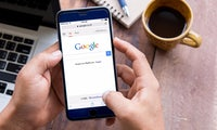 Mobile-First-Index: Jetzt startet Google den Rollout