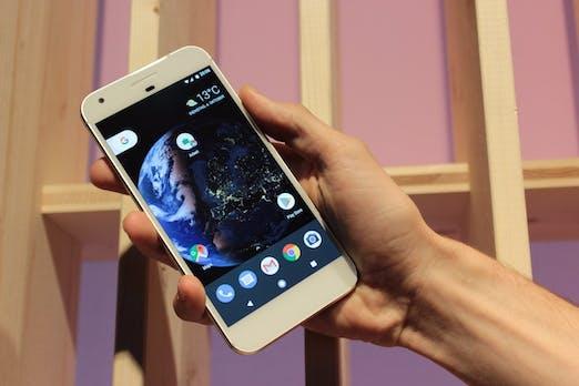 Android 7.1 Nougat: Erste Beta kommt im Oktober – das ist neu