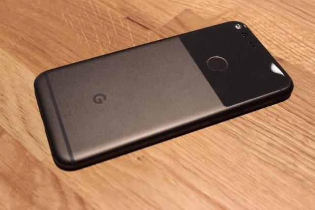 Sind Googles Pixel-Smartphones zu teuer für ein Android-Gerät? (Foto: t3n)