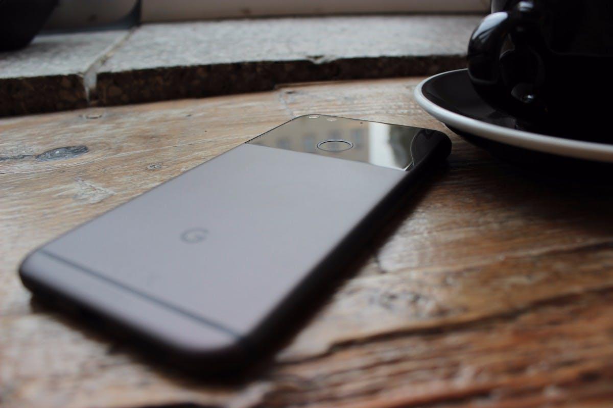 Android 7.1.1 Nougat ist da: Für Pixel- und Nexus-Geräte sofort – für andere später