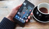 Android-Dilemma: Nur wenige Hersteller bringen Googles wichtige Sicherheitspatches auf ihre Smartphones
