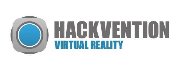 hackvention
