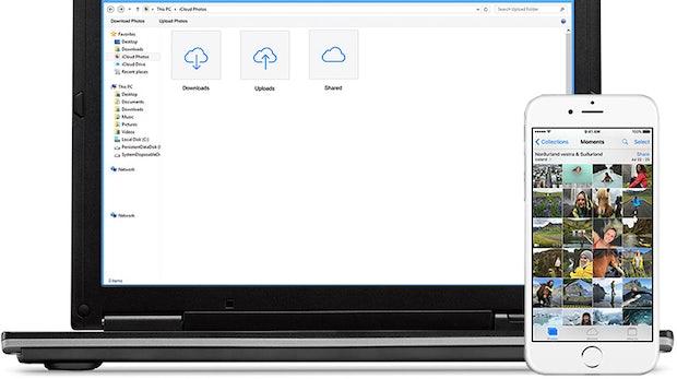 iCloud und iTunes unter Windows: BSI warnt vor schwerer Sicherheitslücke