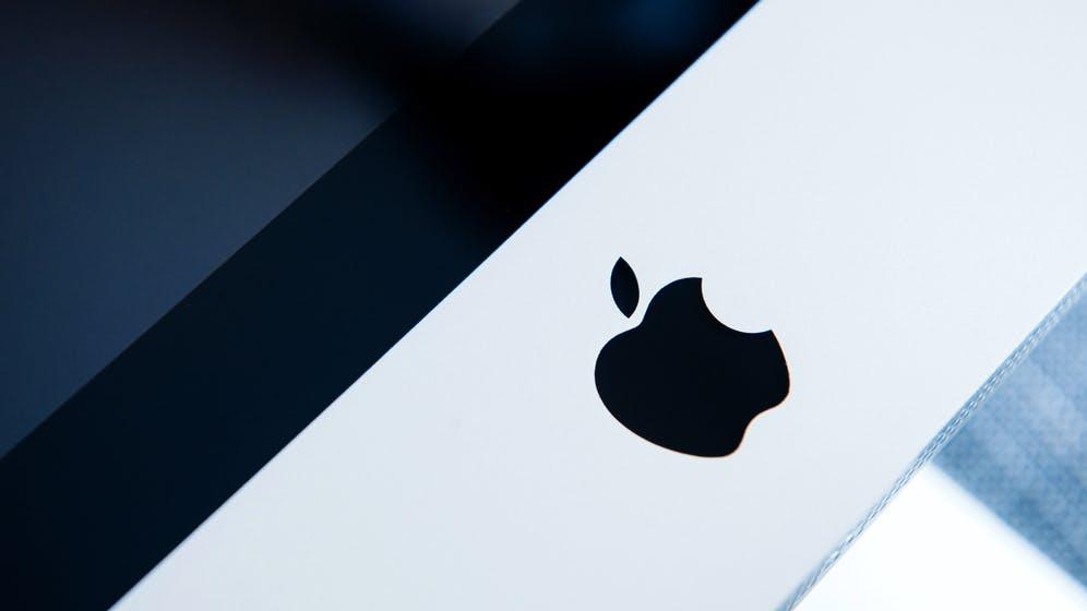 iPhone-App ermöglicht direkten Zugriff auf eure Mac-Festplatte
