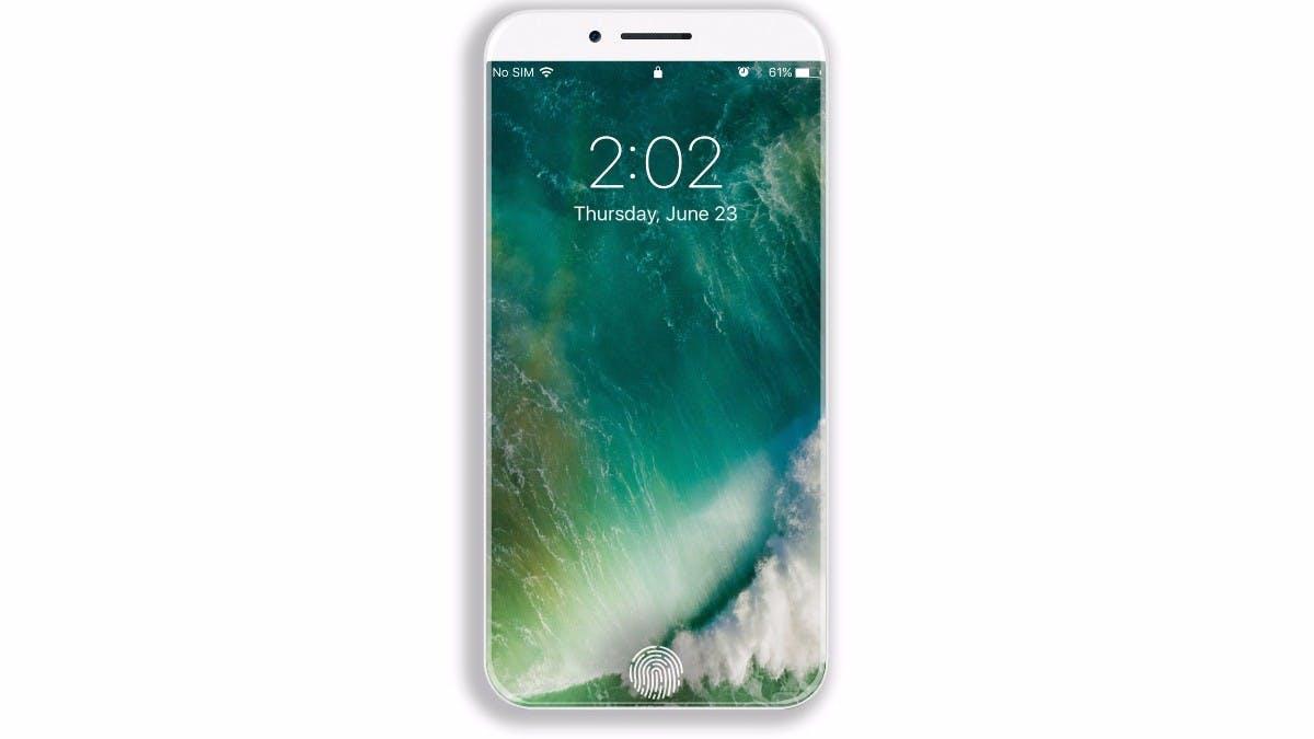 Samsung Galaxy S8 soll Absatz des Galaxy S7 schlagen – Vorstellung zum MWC 2017 möglich