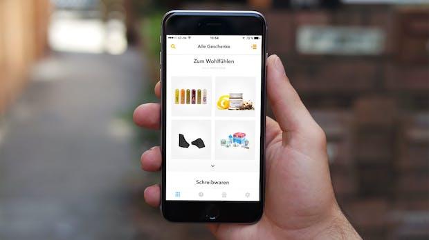 Usability optimieren: So bringst du deine App auf Vordermann