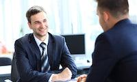 Linkedin-Liste: Das sind die beliebtesten Arbeitgeber der IT-Branche