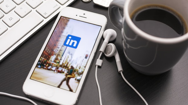 Was Linkedin-Nutzer dazu bringt, mit deinen Inhalten zu interagieren