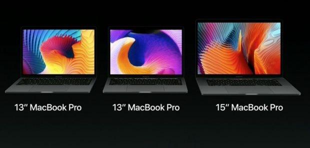 Willst du das Pro, das Pro oder doch lieber das Pro? Apples verwirrendes Produkt-Lineup.