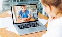Lücken im Safari-Browser ermöglichten Fernzugriff auf Webcam und Mikro