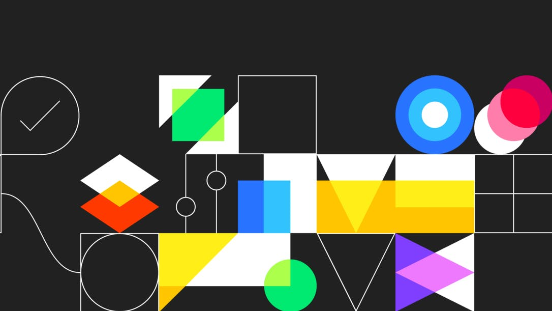 Guidelines, Icons und Tools: Das ist Googles neue Anlaufstelle für Material-Design
