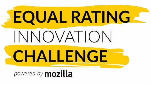 Offene Alternative zu Facebooks Internet.org: Mozilla will die nächste Milliarde ins Netz bringen