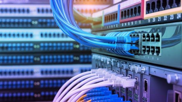 Zwei-Klassen-Internet: Bis zu 500.000 Euro Bußgeld bei Netzneutralität-Verstößen