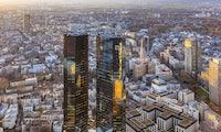 Deutsche Bank macht auf Open Source – und stellt 150.000 Zeilen Code ins Netz