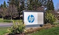 Coronakrise: Xerox verzichtet auf HP-Übernahme