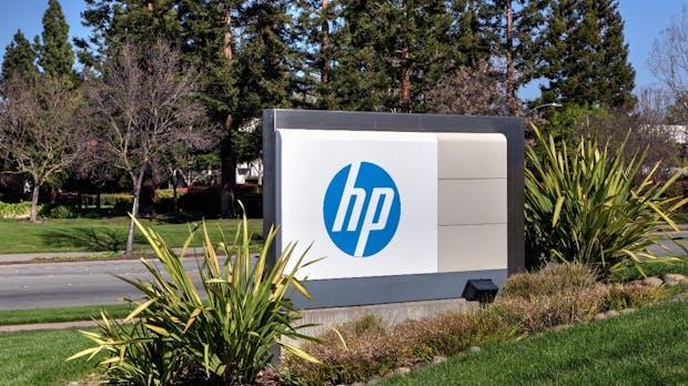 Schwere Sicherheitslücken in 166 Drucker-Modellen von HP gemeldet