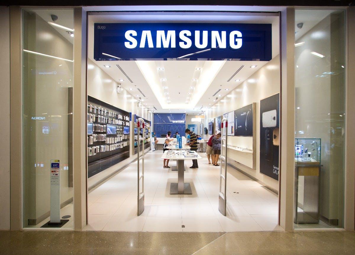 t3n-Daily-Kickoff: Mehrere Samsung Galaxy Note 7 Austauschgeräte fangen Feuer