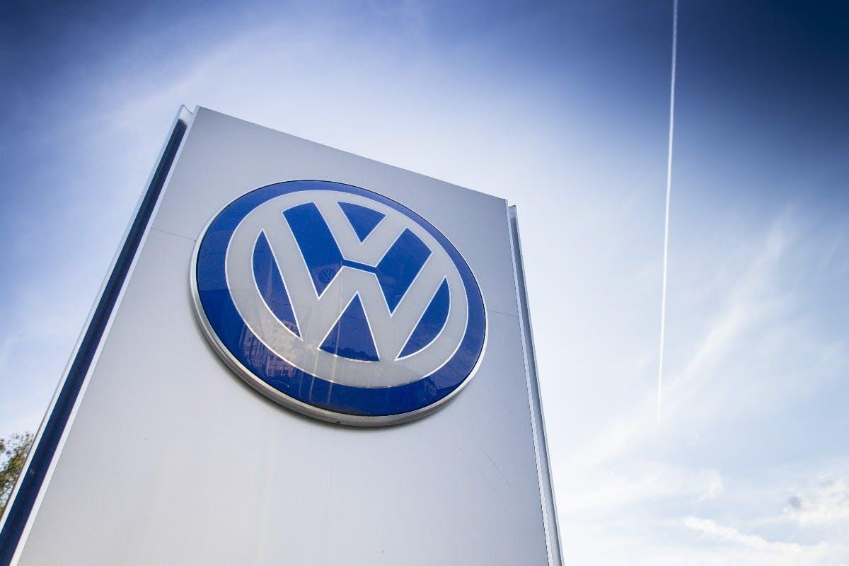 Milliardenschwerer Patentstreit: Volkswagen einigt sich angeblich außergerichtlich mit Broadcom