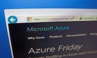 Azure: Microsoft stopft schwere Sicherheitslücken