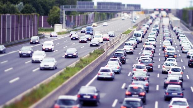 Bundesländer wollen Benzin- und Diesel-Autos ab 2030 verbieten